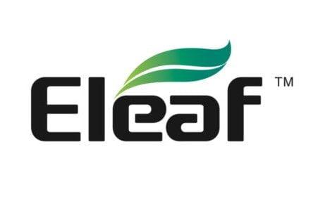 Cigarette électronique Eleaf