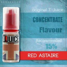 Red-Astaire-Concentré