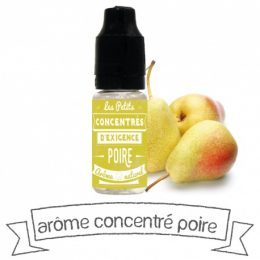 arome-poire-vdlv