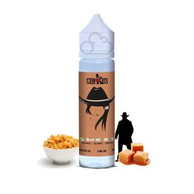 E-liquide-sweet-classic-wanted-VDLV-50-ml