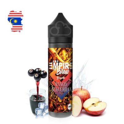 E-liquide-Malaisie-Apple-Blackcurrant-50ml-Empire-Brew-Vape-empire