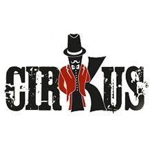 e liquide Cirkus authentic vdlv