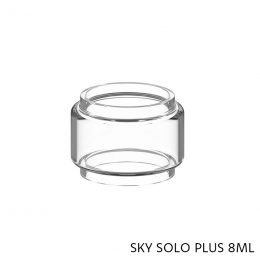Pyrex pour sky solo Plus 8 ml de vaporesso