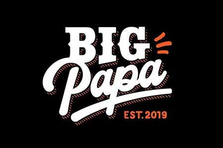 logo big papa
