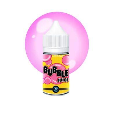arome bubble juice 30 ml aromazon