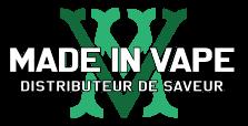 logo made in vape
