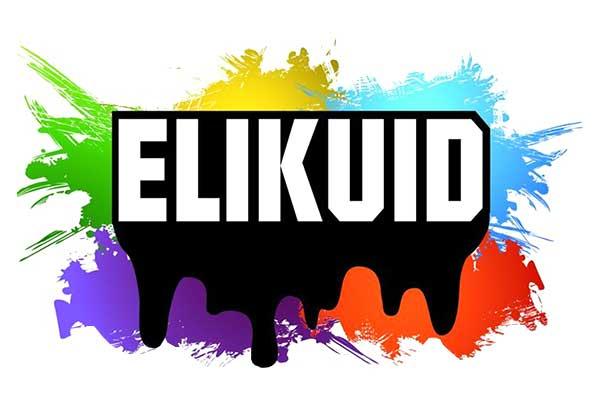 logo elikuid