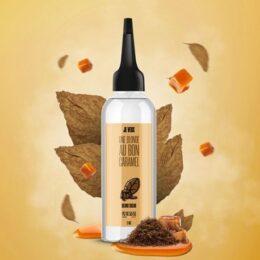 e-liquide Blond Sugar pour la refill station